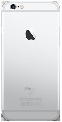 Equipo Iphone 6s 32GB